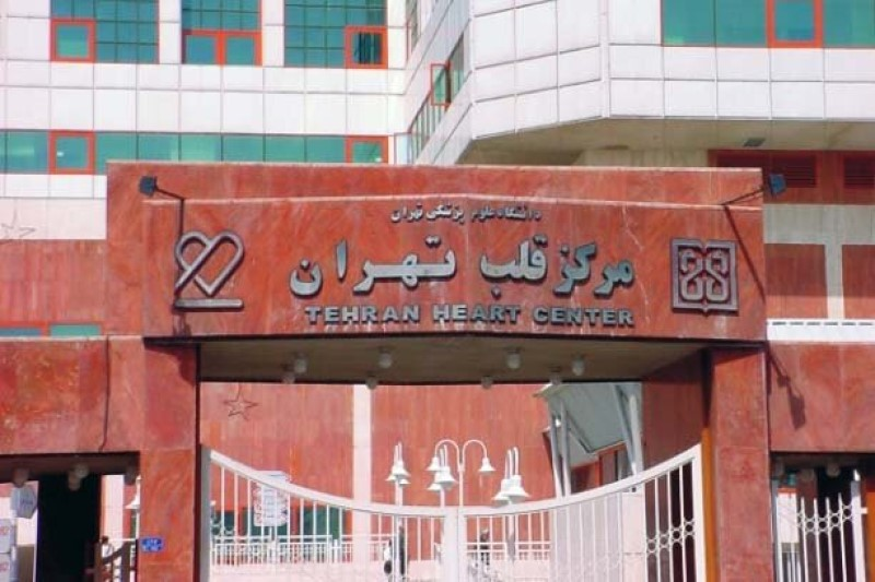 ماجرای ۴ بیمار که در بیمارستانی در تهران پس از عمل جراحی به هوش نیامدند
