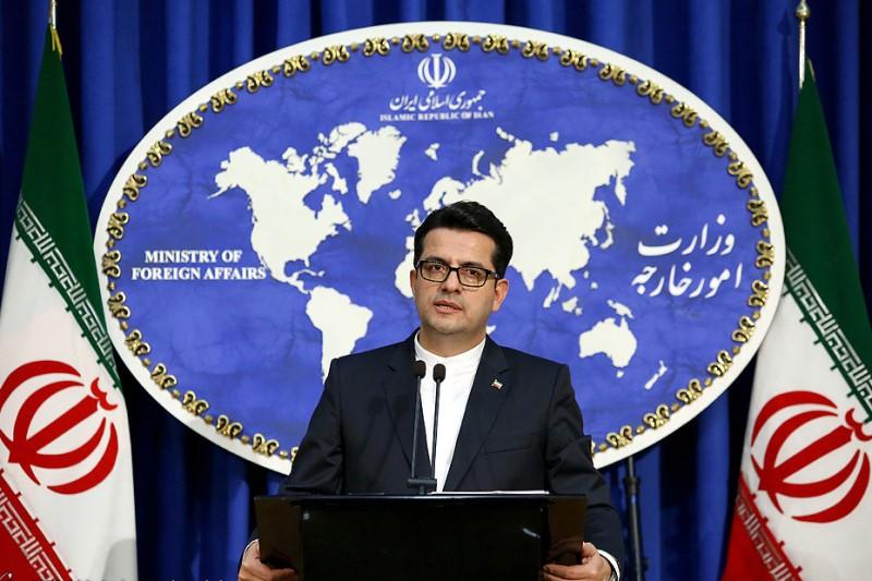 عدم صدور قطعنامه علیه رژیم صهیونیستی  درشورای امنیت سازمان ملل متحد با وجود آمریکا جای تعجب ندارد