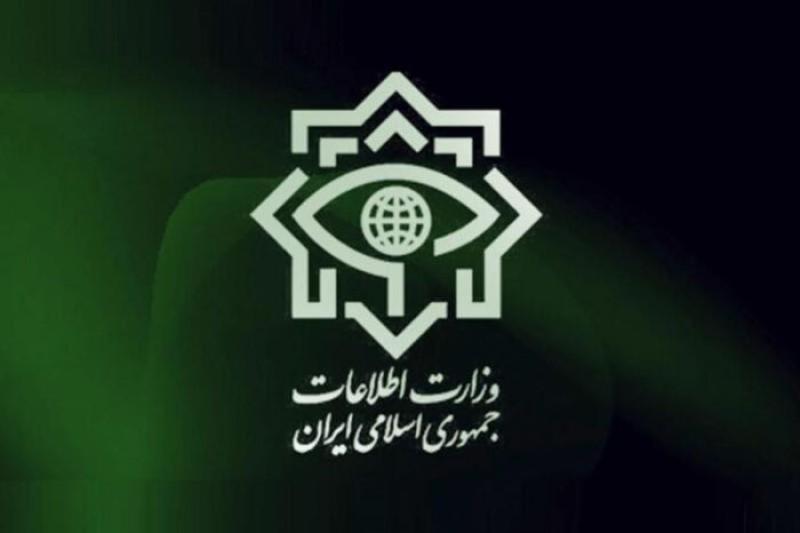 ارتباط همسر دوم  شهردار سابق تهران با وزارت اطلاعات تکذیب شد