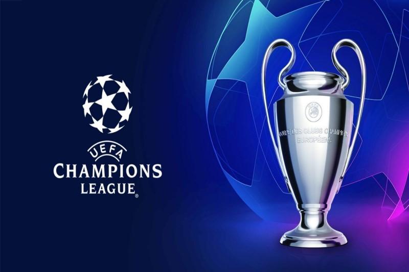 پیشبینی ستارههای فوتبال درباره نتیجه دیدار فینال لیگ قهرمانان اروپا +تصاویر