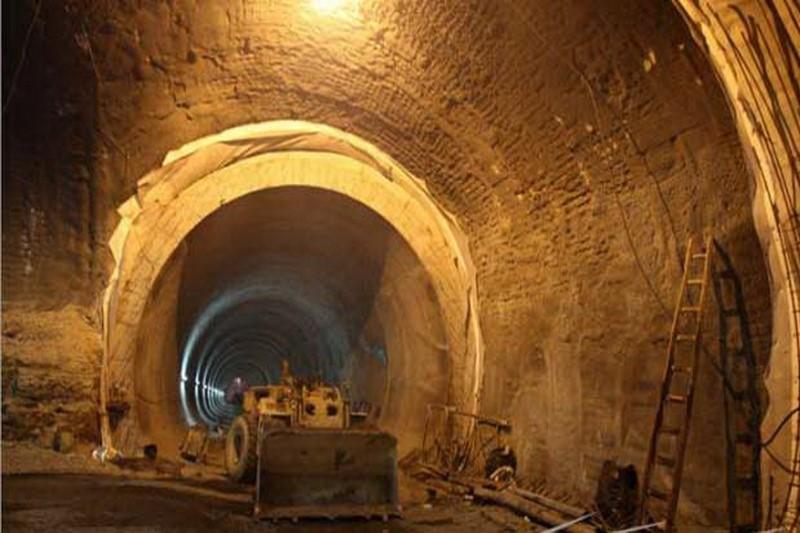 طی ۳۶ ماه آینده ساخت مترو پردیس به پایان خواهد رسید
