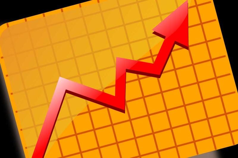 رشد ١٤,١ درصد شاخص قیمت تولیدکننده بخش صنعت، در زمستان ١٣٩٧