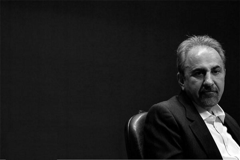 آیا تصاویر حضور شهردار اسبق در آگاهی مونتاژ است؟ + سند