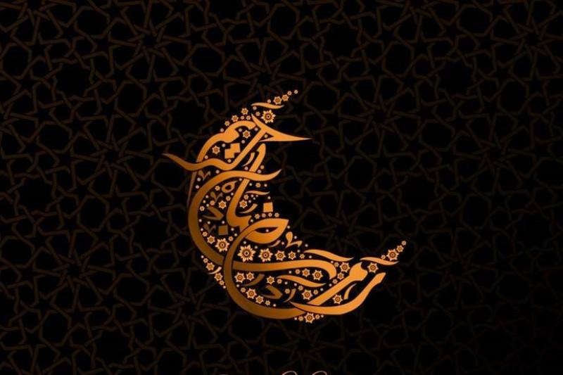 تفسیر دعای روز بیست و هفتم ماه مبارک رمضان+فیلم و عکس نوشته