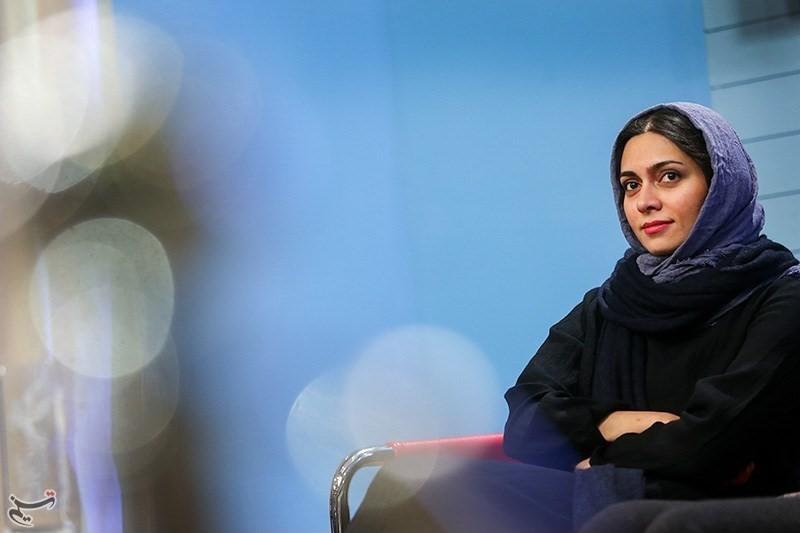 سخنگوی شورای نگهبان از بازیگر زن سینما جهت نظارت بر انتخابات مجلس۹۸ دعوت کرد+تصاویر