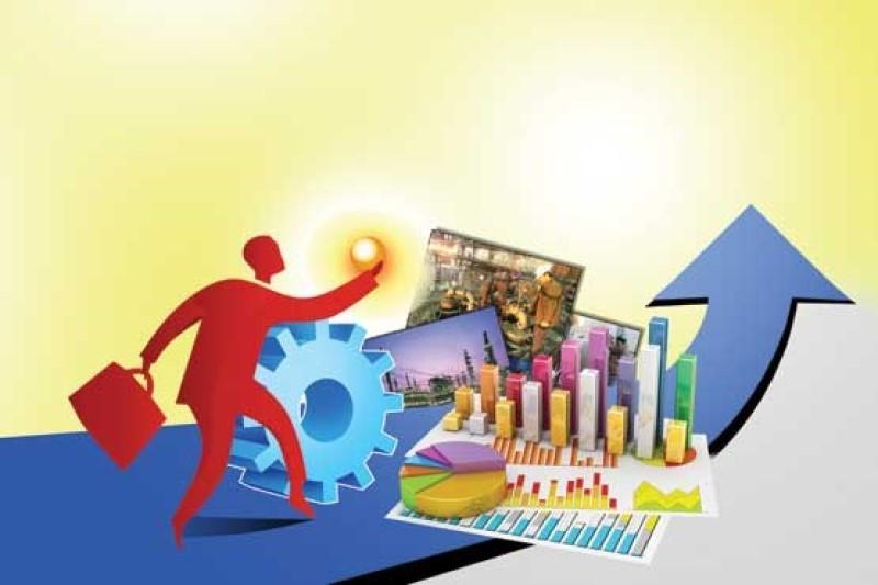 ضرورت  مشارکت هر چه بیشتر بخش خصوصی در صحنه اقتصادی کشور