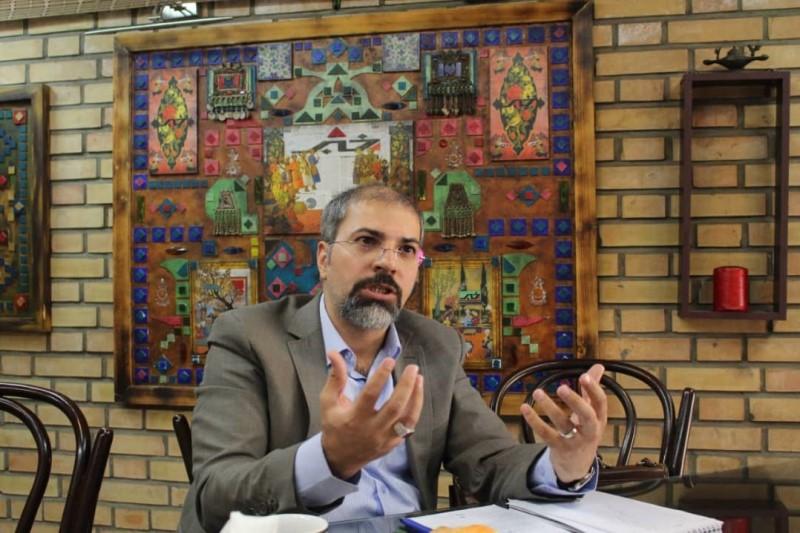 فلسطین ستیزی و ایران ستیزی یکی از اهداف نشست بحرین است