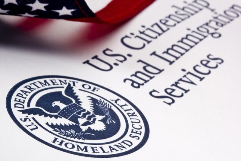 نقض آشکار حریم خصوصی در قوانین جدید مهاجرات به آمریکا
