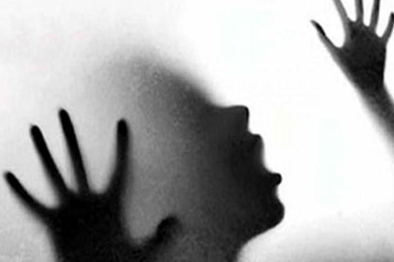 احتمال بیگناهی  آقای بازیگر از اتهام تجاوز به نوجوان ۱۴ ساله+تصویر