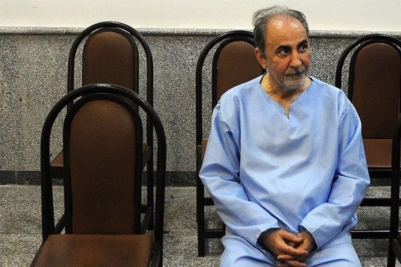 رسانههای اصلاحاتچی با دفاع ناشیانه بیش از این به جسد اصلاحات شلیک نکنند