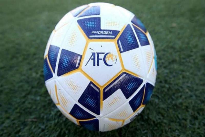 روایت AFC از تیم ملی فوتبال ایران با هدایت ویلموتس+تصویر