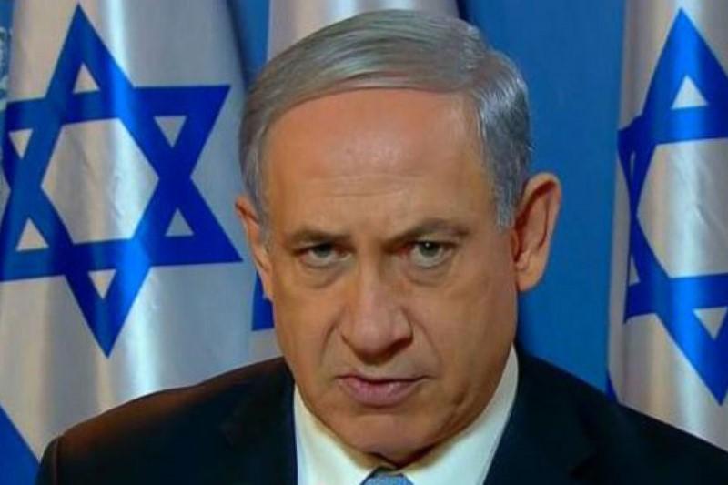 نیویورک تایمز: اعلامیه مرگ عمر سیاسی نتانیاهو مدتها پیش نوشته شده است