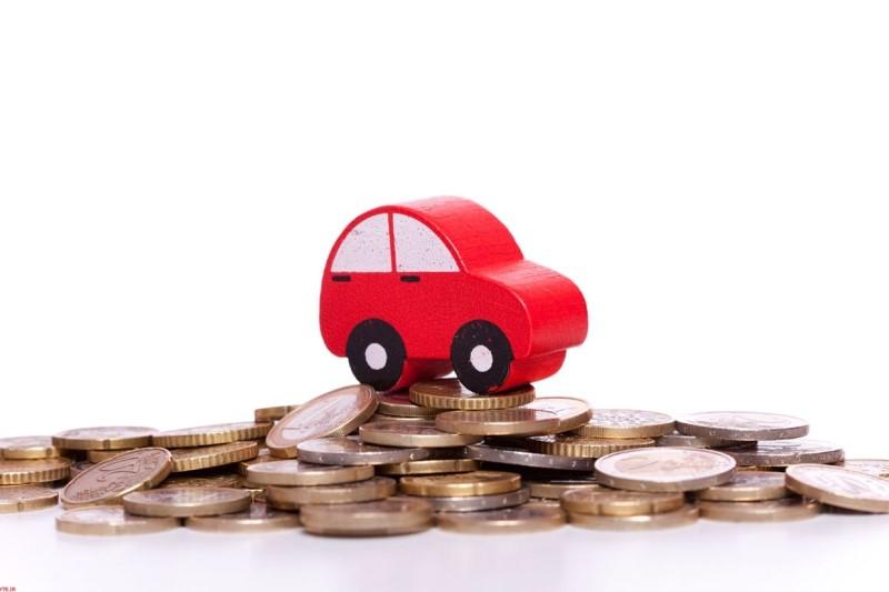 اخذ مالیات از خرید و فروش خودرو در چه صورت اجرایی میشود؟