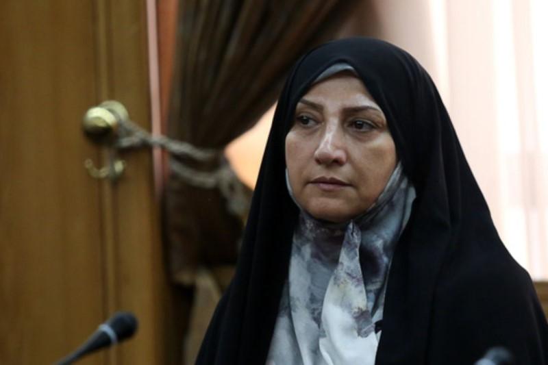 عضو شورای شهر تهران مطرح کرد؛ املاک اوقافی و بدون صاحب بزرگترین سد در مقابل نوسازی