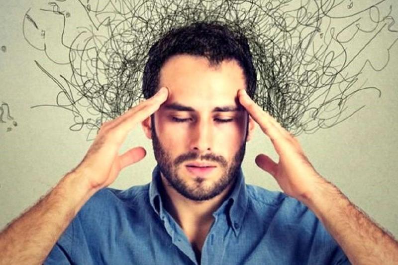 چگونه عوامل اضطراب و تشویش خاطر را بشناسیم؟