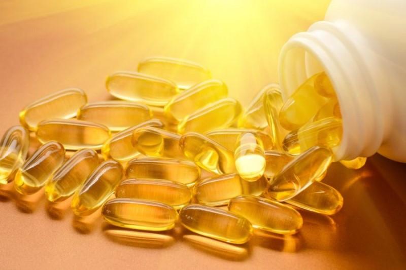 تأثیر ویتامین «د» در کاهش ابتلا به سرطان سینه