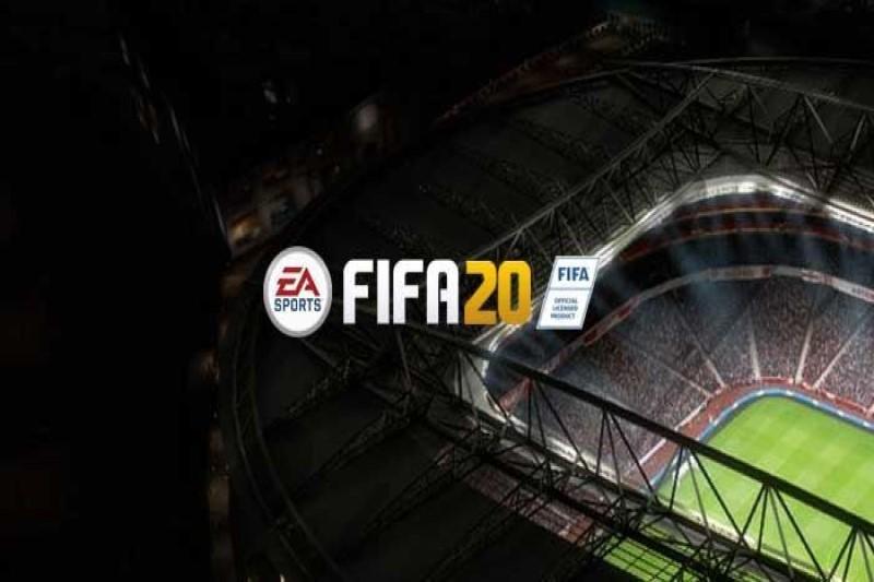 احتمال وجود داشتن بخش فوتبال خیابانی در FIFA 20+فیلم