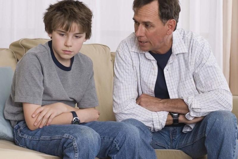 افسردگی دوره نوجوانی را جدی باید گرفت