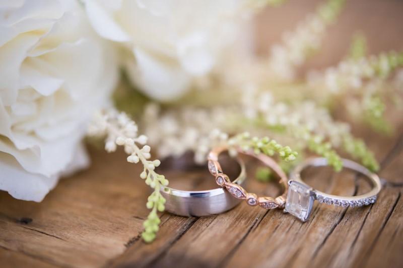 امکان تغییرشخصیت  افراد پس از ازدواج وجود دارد؟