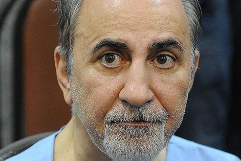 پرونده  شهردار سابق به دادگاه کیفری ارسال شد