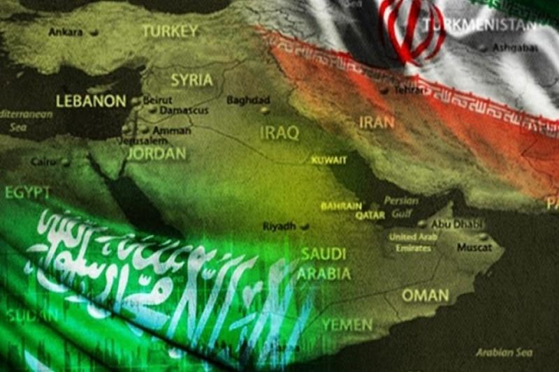 ملتها به جای هراس از مقاومت، به مقابله با سازش بپردازند