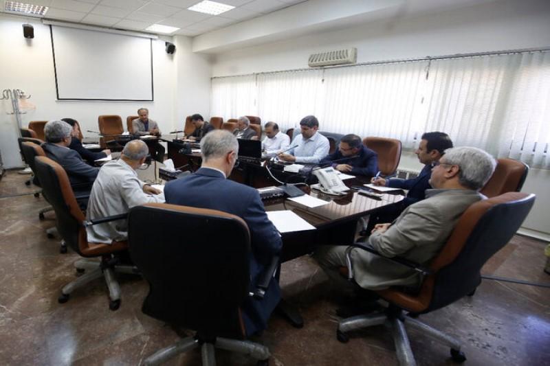 ضرورت هم افزایی تمام نهادها در امر انتخابات