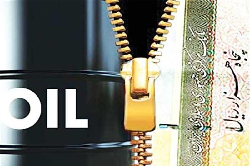 «برنامه اداره کشور بدون نفت»؛ از نگاه آرمانی تا واقعیت