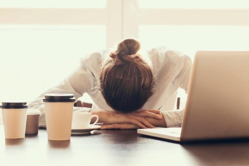 راه کارهای موثر در کاهش استرس در طول زندگی روزمره