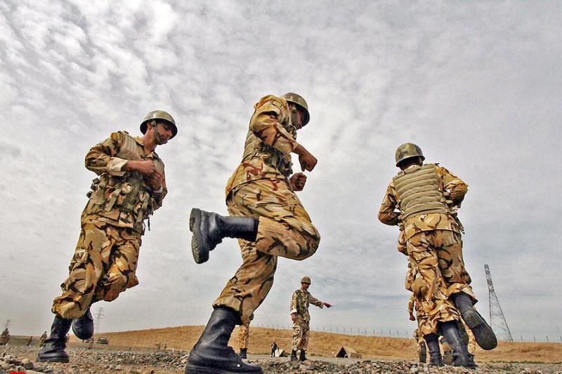 شرایط جدید معافیت از سربازی  + جزییات