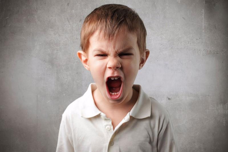 روشهای طبیعی برای فروکش کردن عصبانیت چیست؟