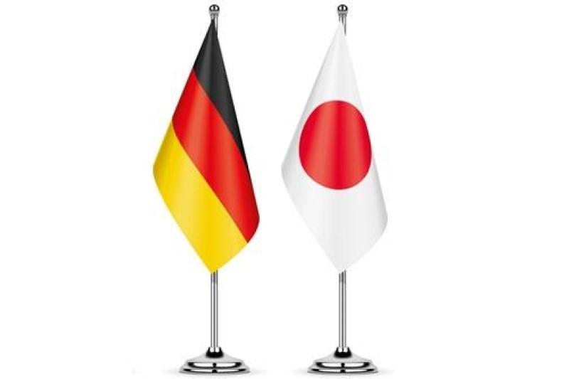 برلین نگران توکیو