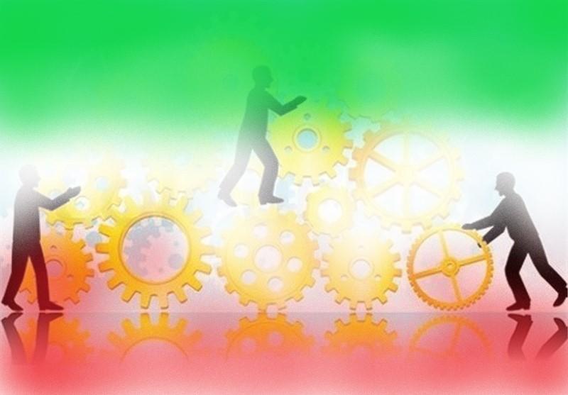 ایران به ربع آخر بازی رسیده است