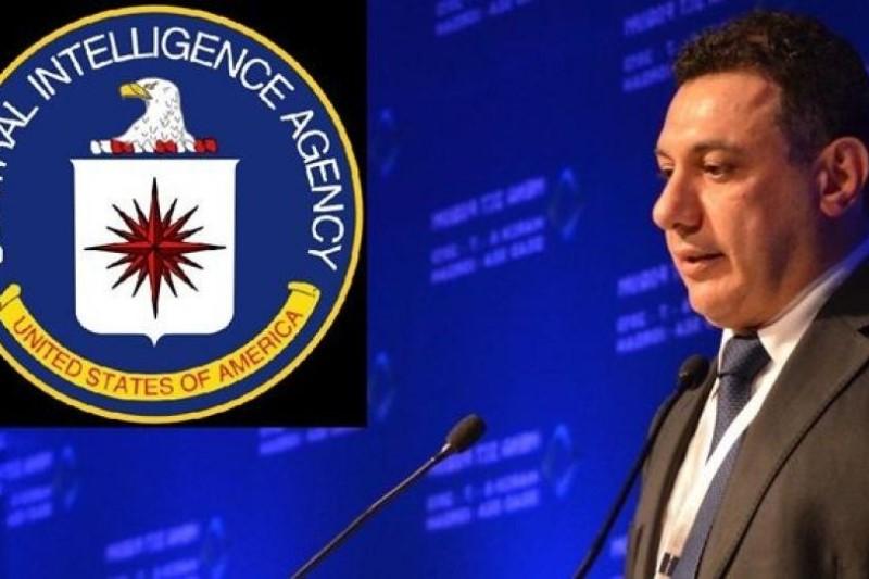 یک مقام لبنانی از آزادی «نزار زکا» خبر داد
