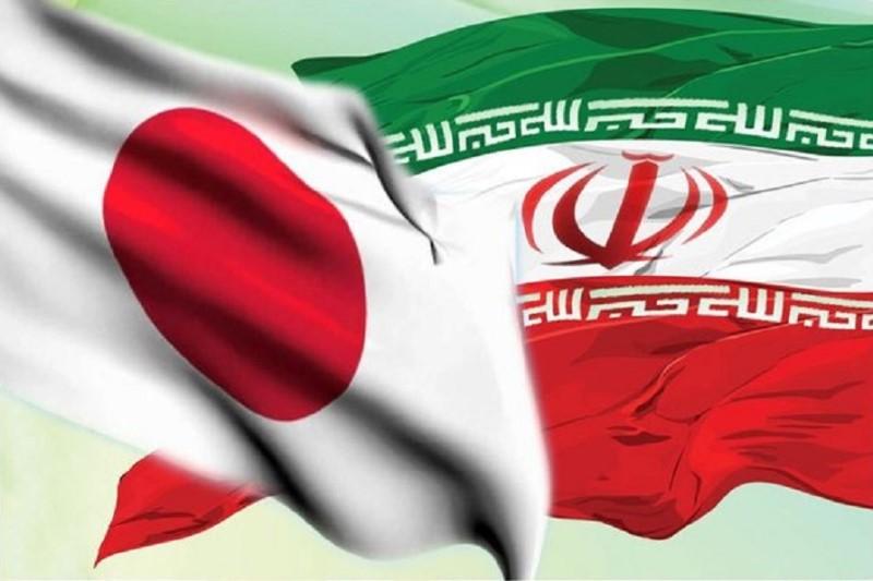 نخستوزیر ژاپن، نگران جمهوری اسلامی ایران نیست