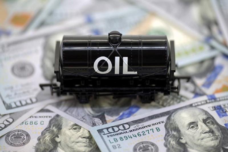 حذف وابستگی بودجه به نفت کجا رفت؟