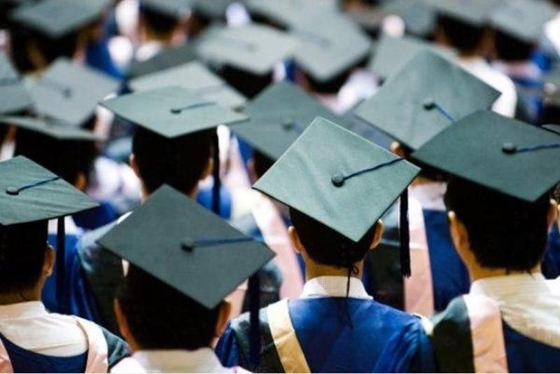 فعالیت ۱۶ درصد فارغالتحصیلان رشته برق در بخش فروش!