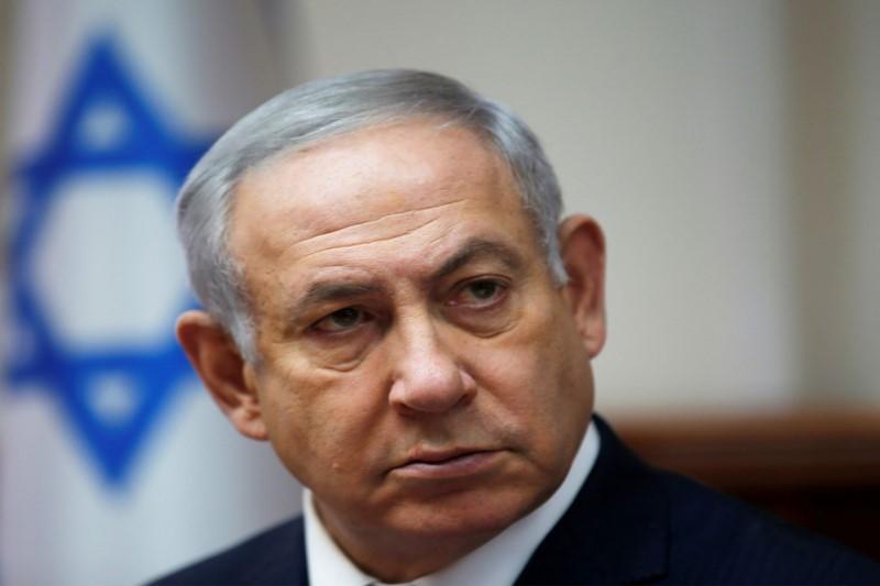 پروندههای فساد  نتانیاهو باعث به زندان افتادنش میشود