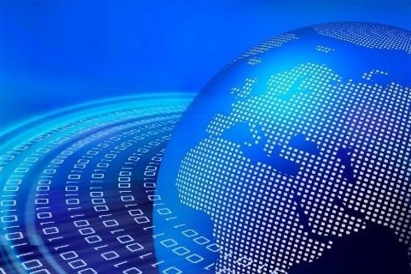 جزئیاتی از پیشرفت شبکه ملی اطلاعات