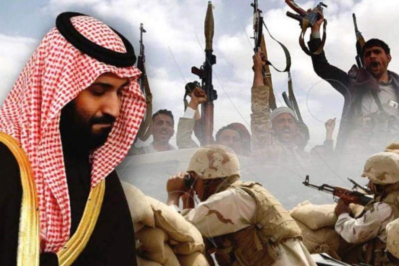 بنبست جنگ در ائتلاف متجاوزان علیه یمن