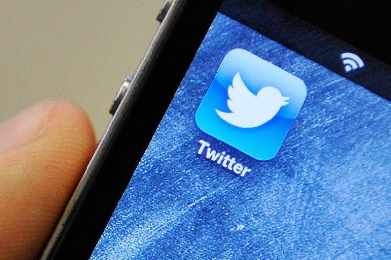 توییتر حسابهای کاربری را که متعلق به ایران بودند حذف کرده است