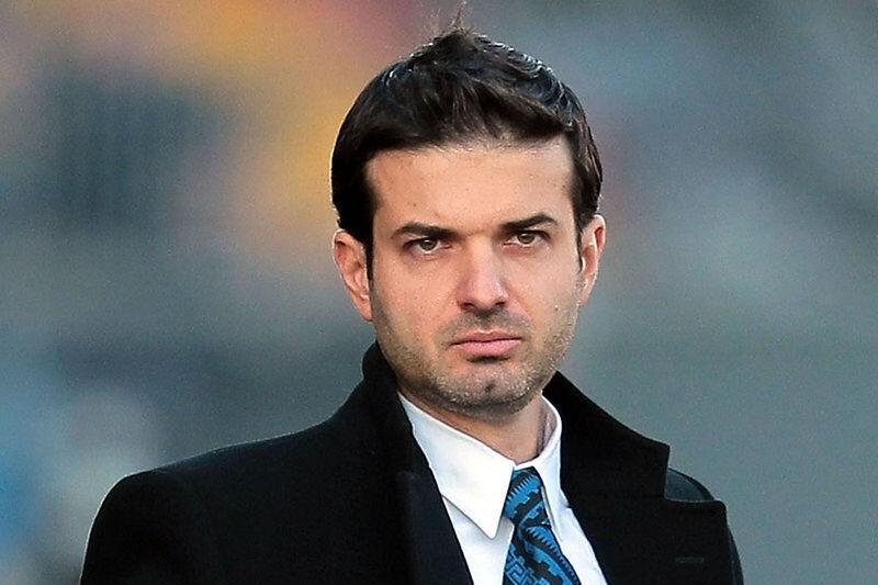 زمان حضو سرمربی جدید تیم فوتبال استقلال در ایران مشخص شد