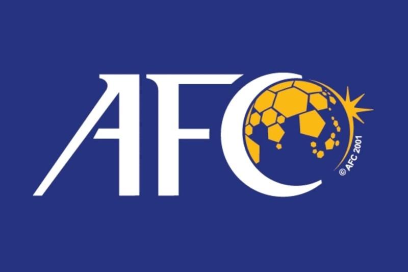 واکنش سایت AFC به انتخاب استراماچونی