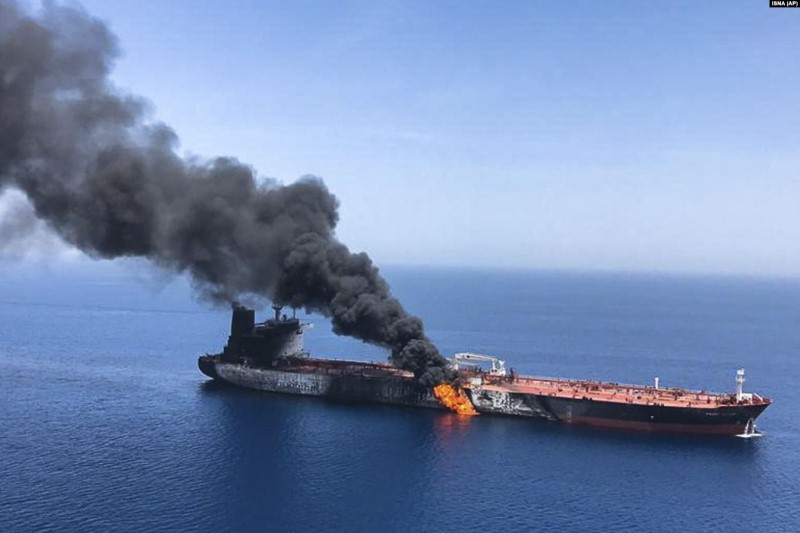 چه کسانی میخواهند امریکا به ایران حمله کند؟/چرچیل چگونه پای امریکا را به جنگ جهانی دوم بازکرد؟