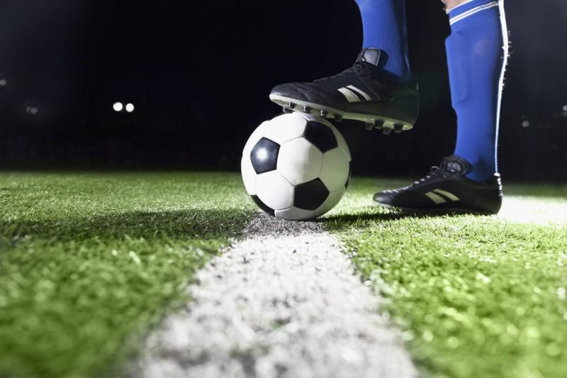 افشای پشت پرده درگیری بازیکن لیگ برتری با مربی تیم ملی