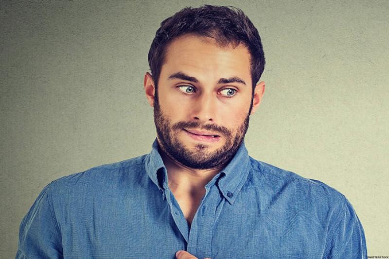 مردانی که برای زندگی مشترک ایده آل نیستند را بهتر بشناسید
