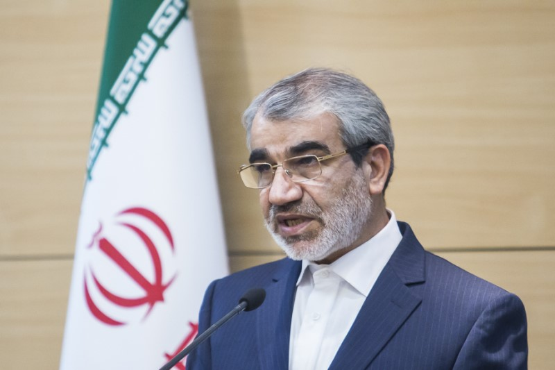 کدخدایی: در قوانین انتخاباتی ایران  «نحوه تامین هزینه انتخاب نامزدها»  مورد توجه نیست
