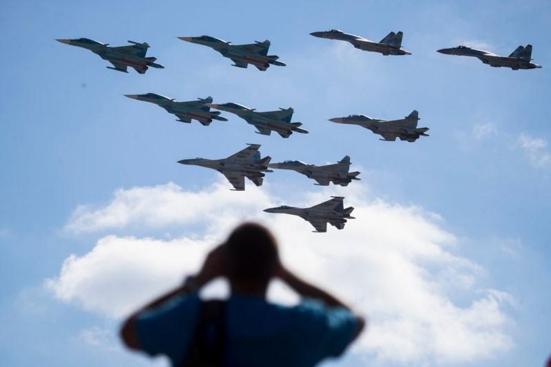 جنگ هیبریدی واشنگتن علیه کشورهای جهان  تحت هیچ شرایطی متوقف نخواهد شد