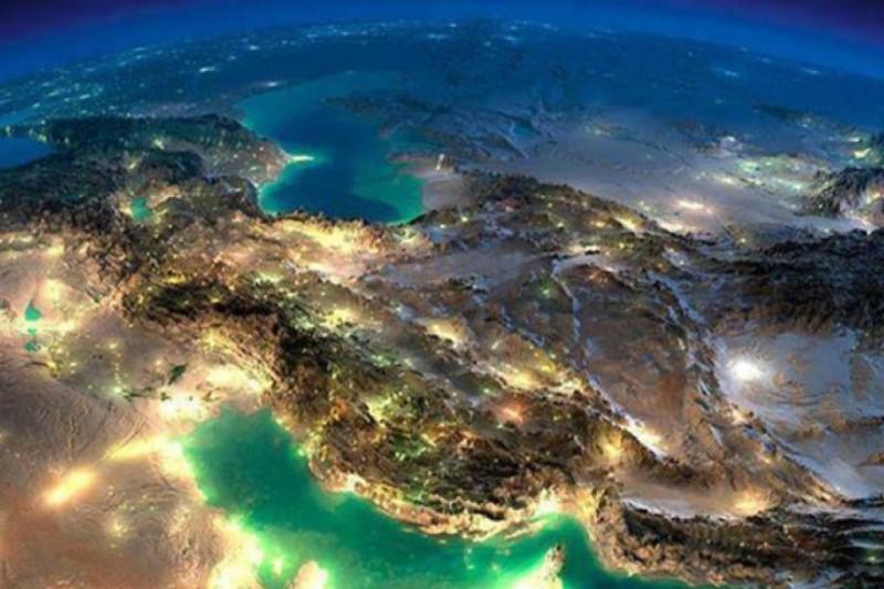 خلیجفارس نباید به محل تبادل واژگان جنگی  تبدیل شود
