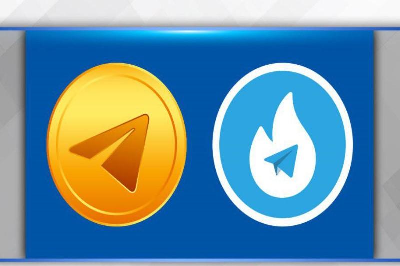 هاتگرام و تلگرام طلایی مسدود شدند+تصویر