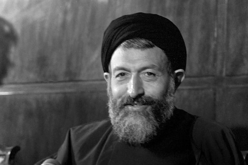 جمهوری اسلامی: نگاه انحصارطلبانه ظلم جدیدی به بهشتی